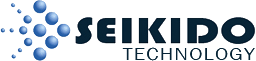 Seikido Technology